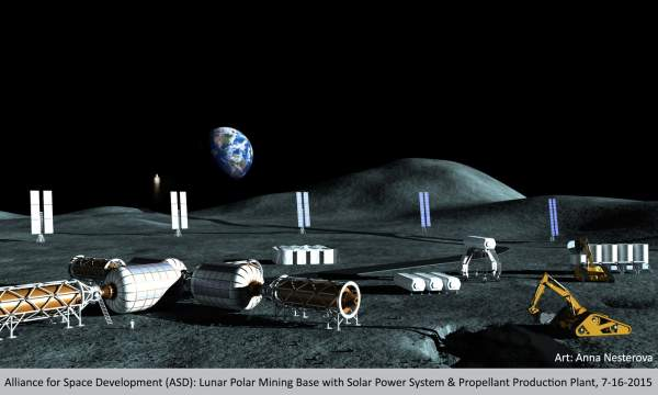 Lunar-Base-Short-Caption