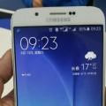 Samsung-Galaxy-A8-leak_2