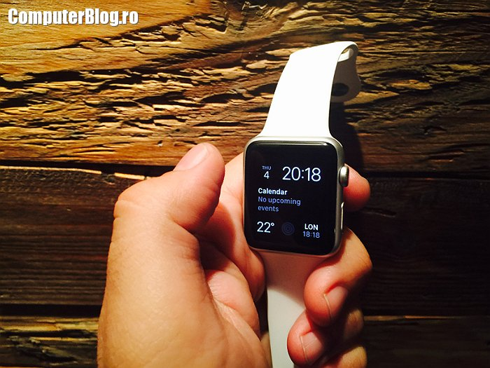 Apple-Watch-5