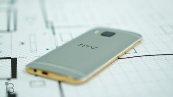 HTC-One-M9-151-630x354