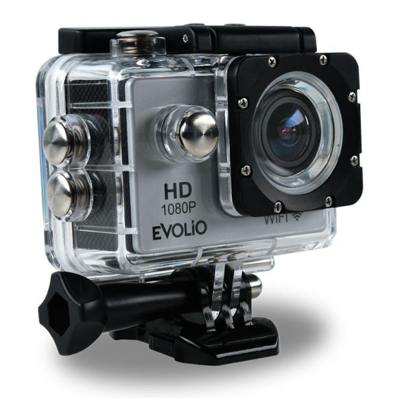 camera-video-sport-iSmartPRO-Evolio_1