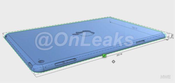 iPad-mini-780x372