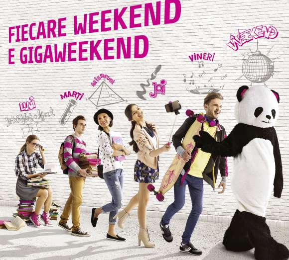 GigaWeekend_Telekom