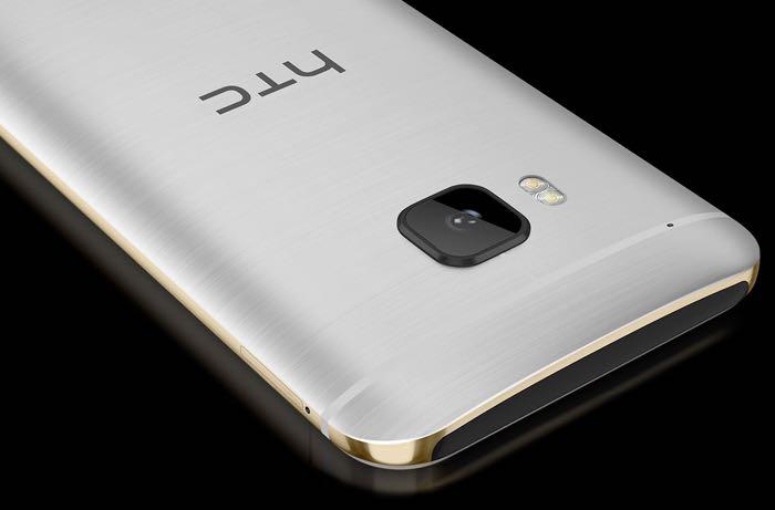 HTC-A9