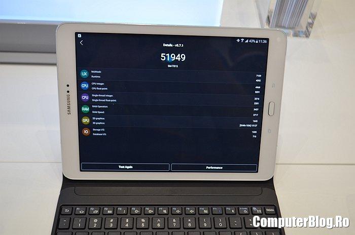 Samsung Galaxy Tab S2 (24)