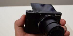 Sony Cyber-shot RX100 IV (5)