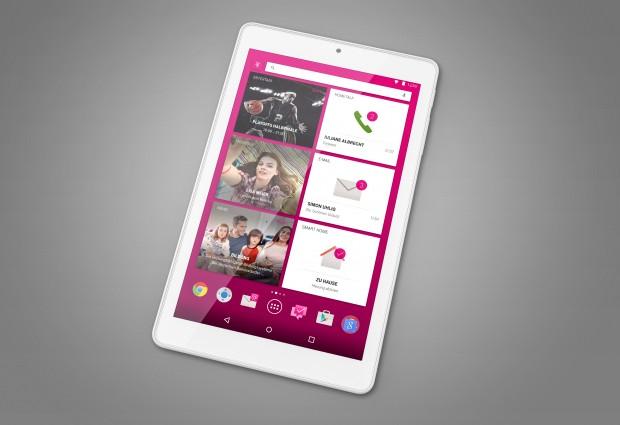 Telekom_Tablet_Puls_wei_2