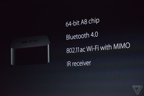 apple-tv-specs