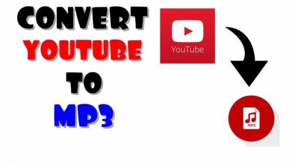 descarca muzica gratis youtube