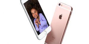 pret iphone 6s 6s plus