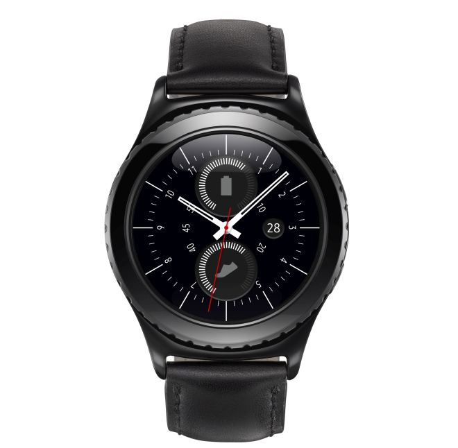 samsung Gear S2 Classic (1)