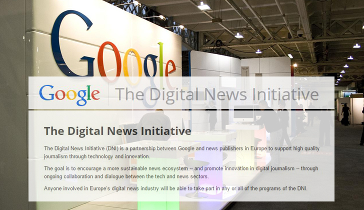 GOOGLE-DIgital-news-initiative