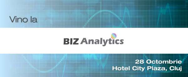 biz_analytics_870x360