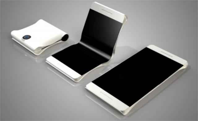samsung-project-valley-foldable-smartphone