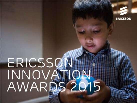 the-future-of-learning-ericsson-innovation-awards-2015-1-638