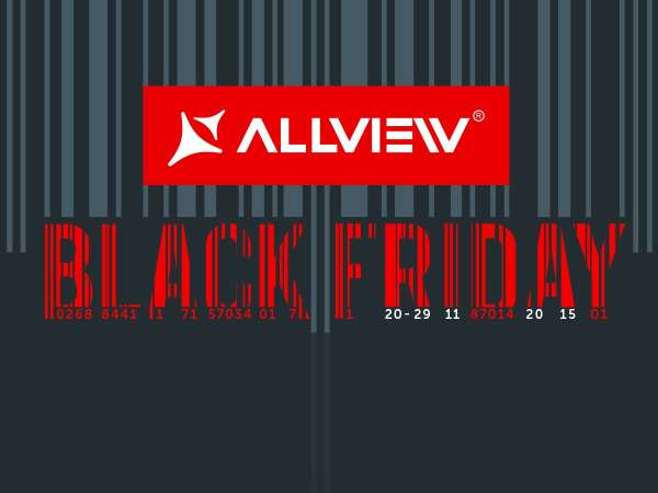 Black_Friday_Allview