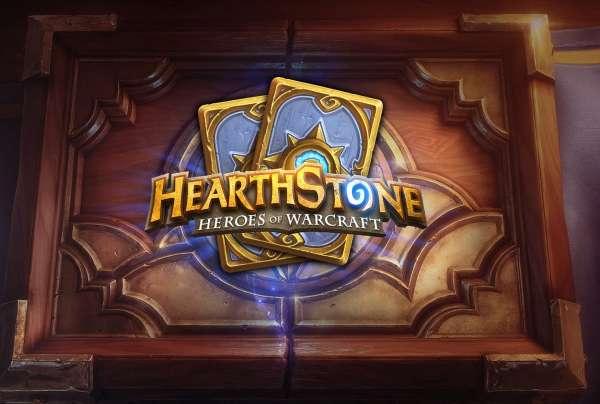 Hearthstone_G+_BG-1
