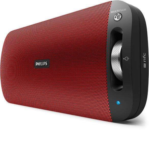 Philips_wireless_portable_speaker_BT3600_image3