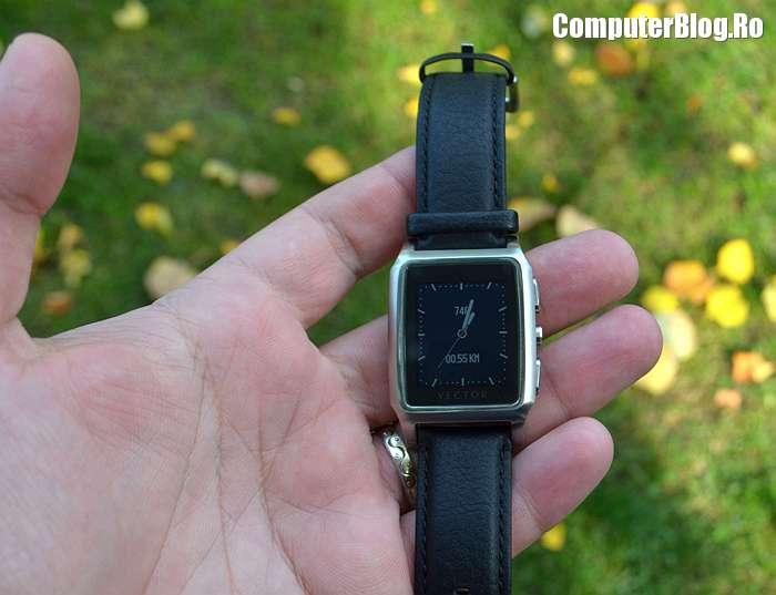Vector Watch Meridian (5)
