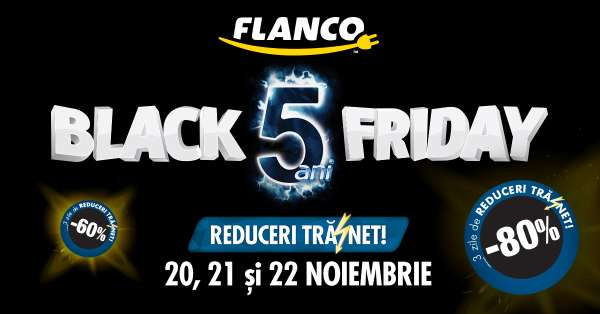 black friday la flanco 2015