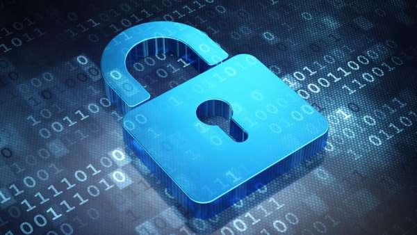 microsoft windows 10 securitate IT