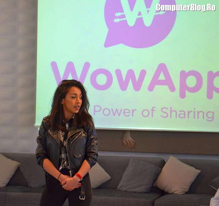 wowapp (5)