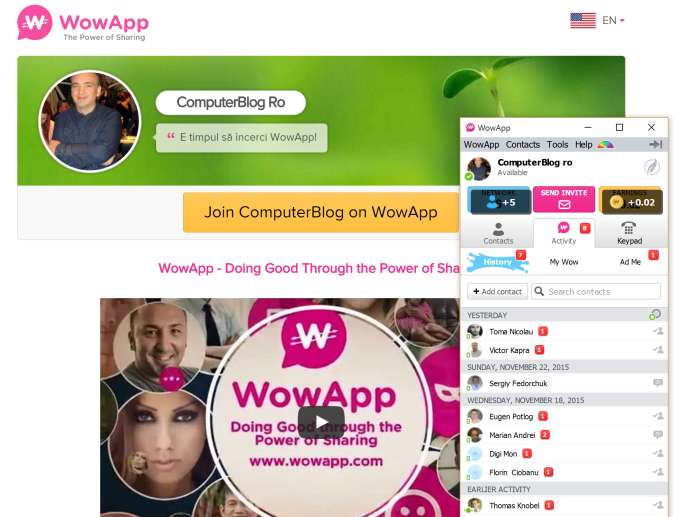wowapp-computerblog