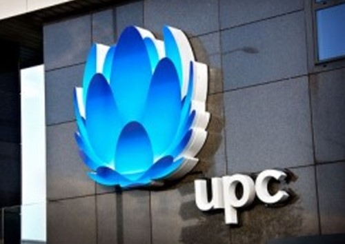 z UPC 001