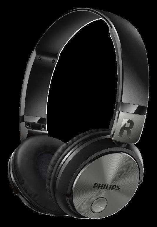Casti Philips SHB3185