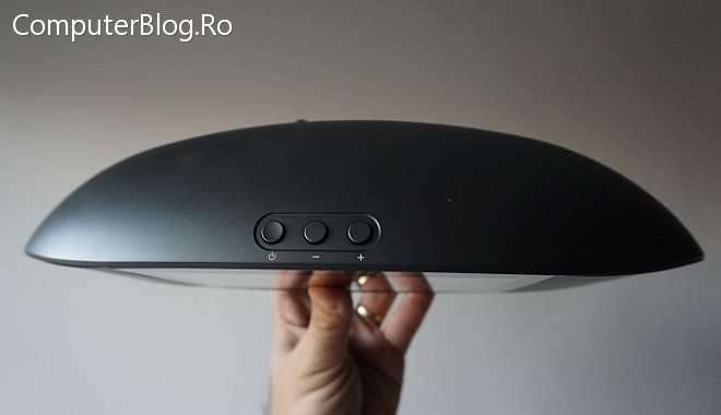 Vonino MusicPad M1 (2)