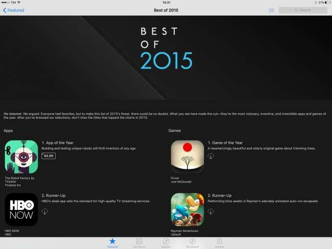 apple-top-aplicatii-2015