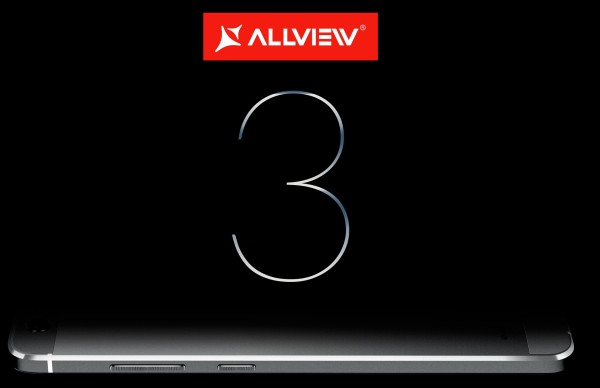 Allview 3