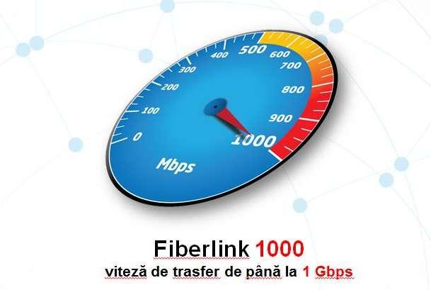 Digi-Net-Fiberlink-1000