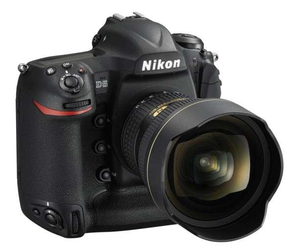 Nikon D5_14_24_front34r