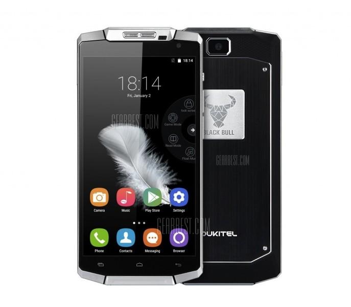 Oukitel-k10000-10000-mAh-battery-cover-1024x667