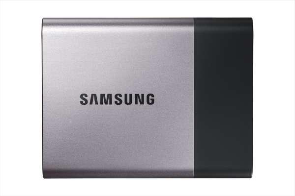 Samsung T3 SSD_01