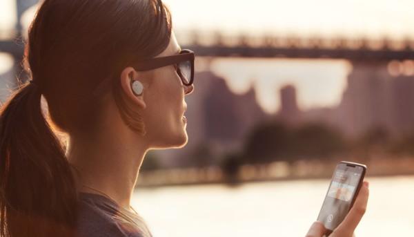 apple wireless beats headphones