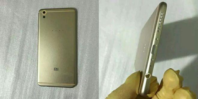 xiaomi-mi5-leak