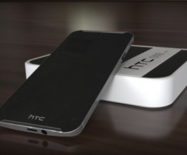 HTC-One-M10-concept-images