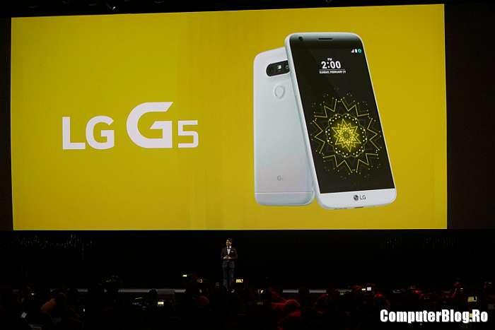 LG G5 Day (1)