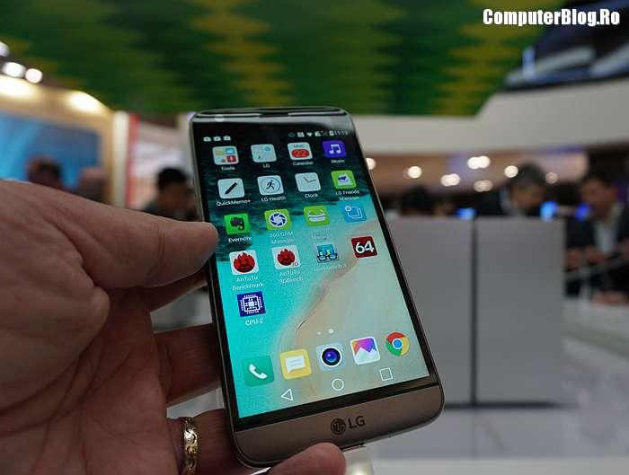 LG G5 impresii (22)