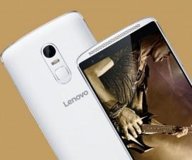 Lenovo-Vibe-X3 (1)