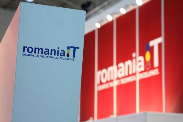 Romania la MWC 2016 (2) (1)