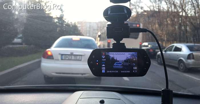 camera auto skut 700s (14)