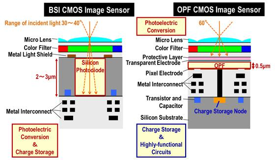 panasonic fuji sensor