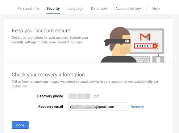 security-update-2