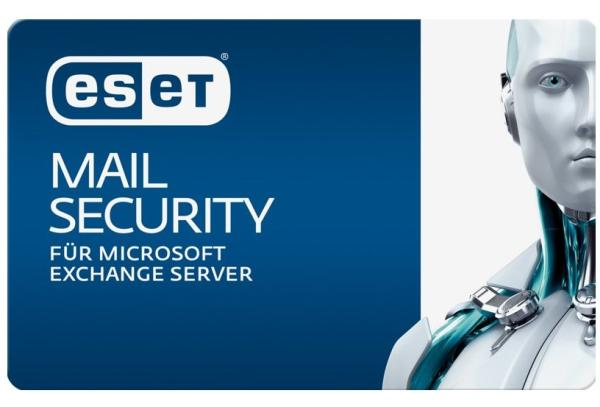 ESET-Mail-Security-for-Microsoft-Exchange-1-Postfach-1-year