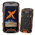 Extreme Smartphone X-Tel 9500 V2