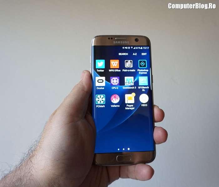 Samsung Galaxy S7 Edge (13)