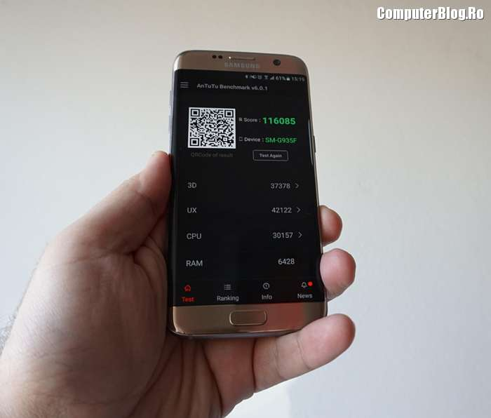 Samsung Galaxy S7 Edge (21)